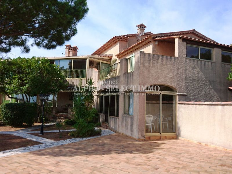 Vente maison / villa Sainte maxime 1 390 000€ - Photo 3