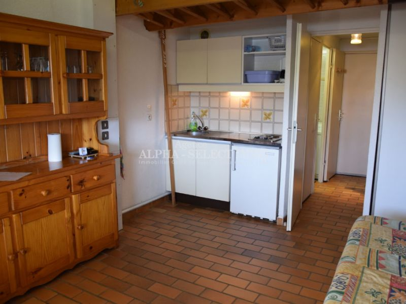 Sale apartment Cogolin 126 000€ - Picture 1