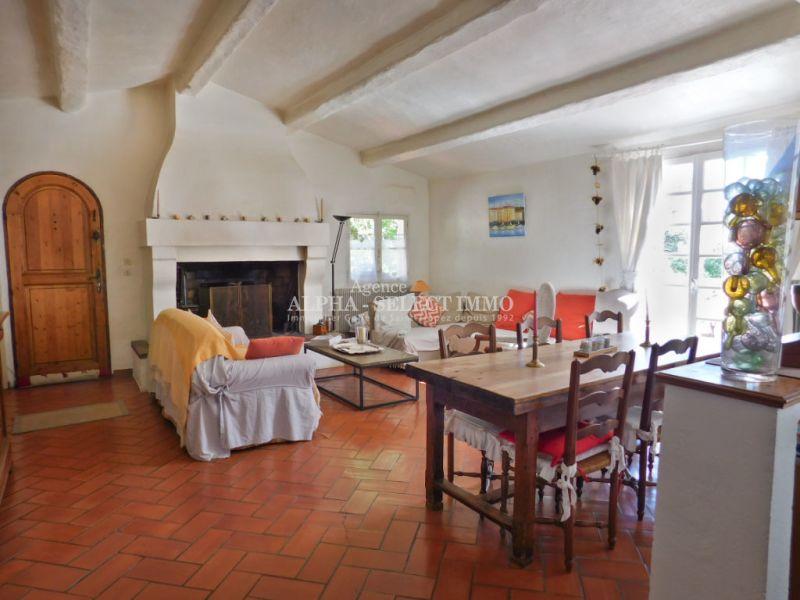 Vente maison / villa La garde freinet 799000€ - Photo 3