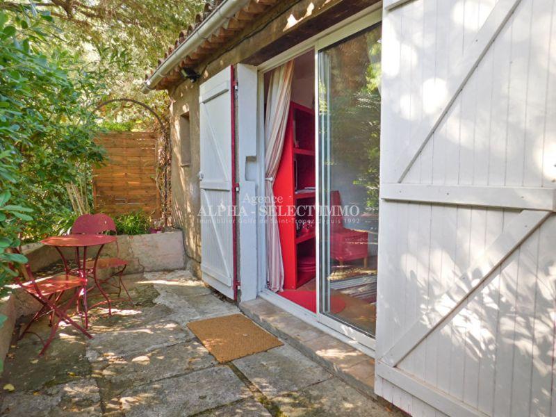 Vente maison / villa La garde freinet 799000€ - Photo 5