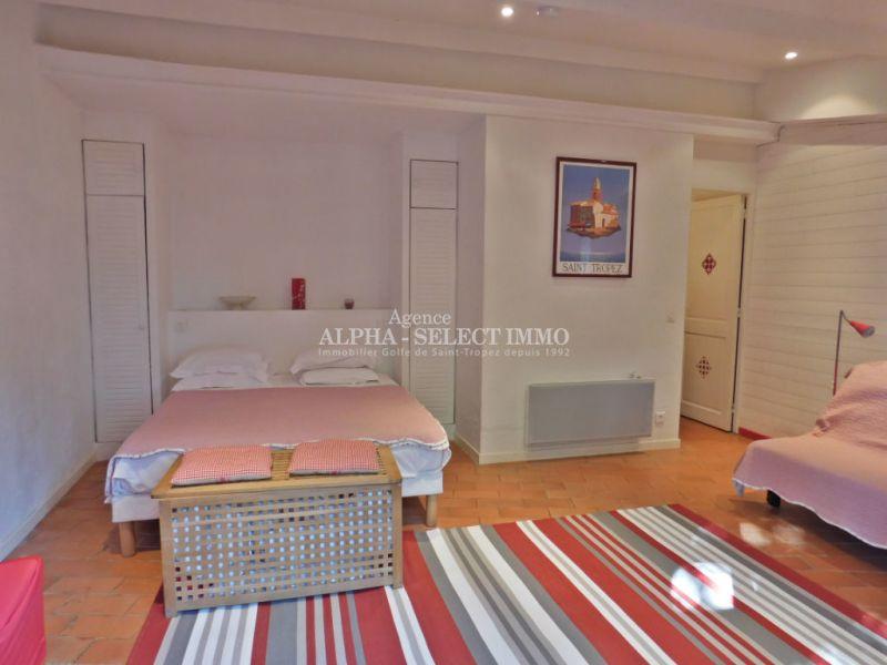 Vente maison / villa La garde freinet 799000€ - Photo 6