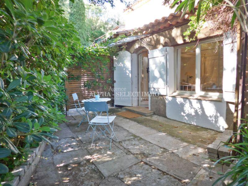 Vente maison / villa La garde freinet 799000€ - Photo 8
