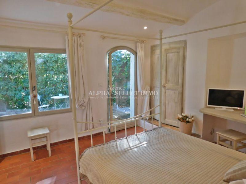 Vente maison / villa La garde freinet 799000€ - Photo 9