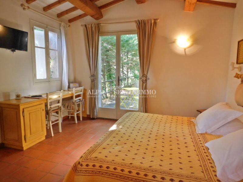 Vente maison / villa La garde freinet 799000€ - Photo 13