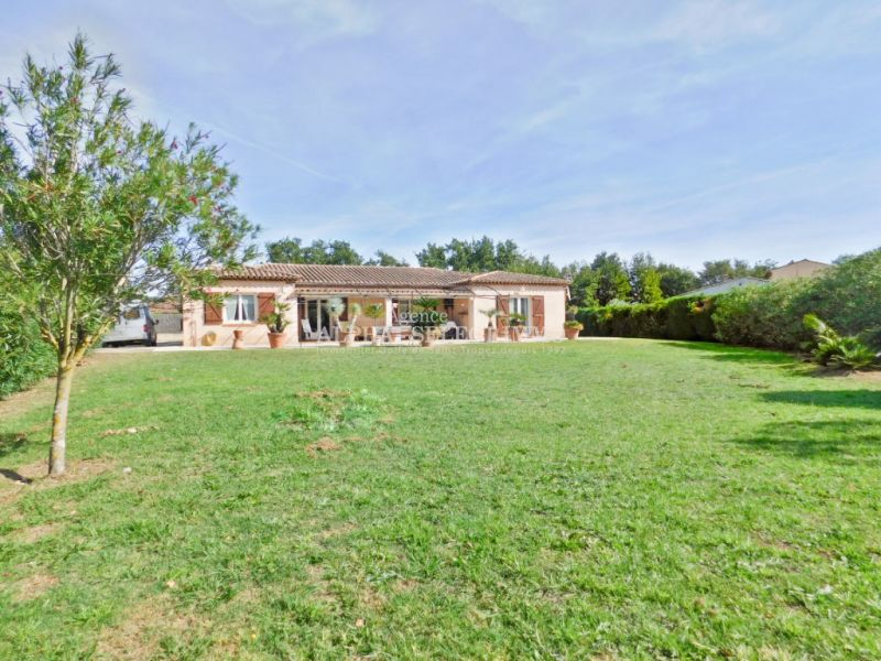 Sale house / villa Grimaud 840000€ - Picture 4