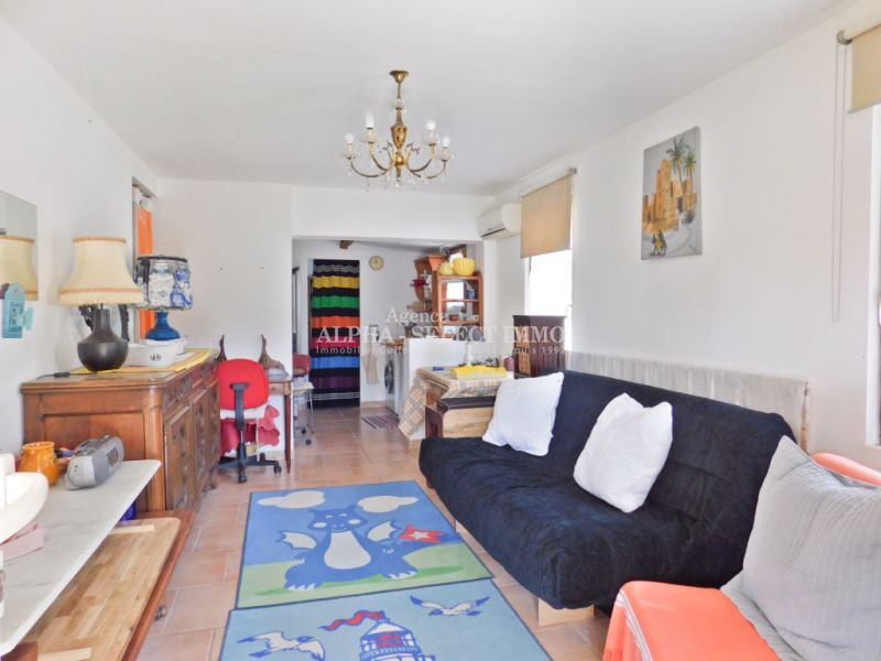 Sale house / villa Grimaud 840000€ - Picture 8