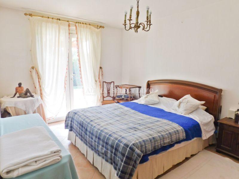 Sale house / villa Grimaud 840000€ - Picture 9