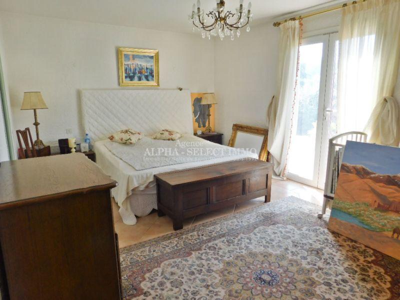 Sale house / villa Grimaud 840000€ - Picture 10
