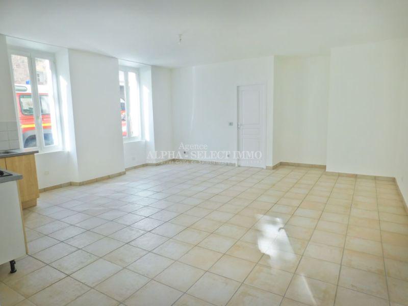 Appartement Cogolin 2 pièce(s) 58.36 m2