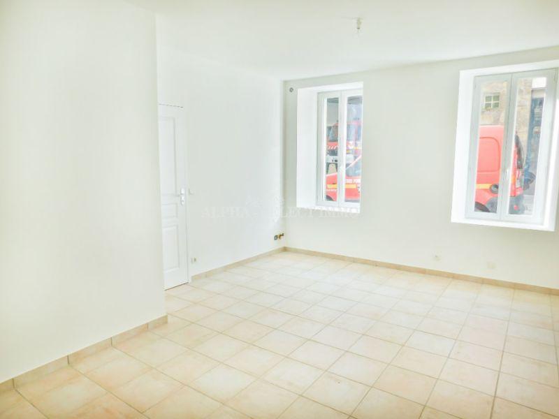 Sale apartment Cogolin 142000€ - Picture 4