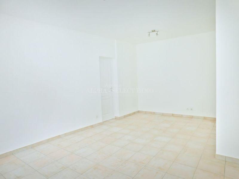 Sale apartment Cogolin 142000€ - Picture 5