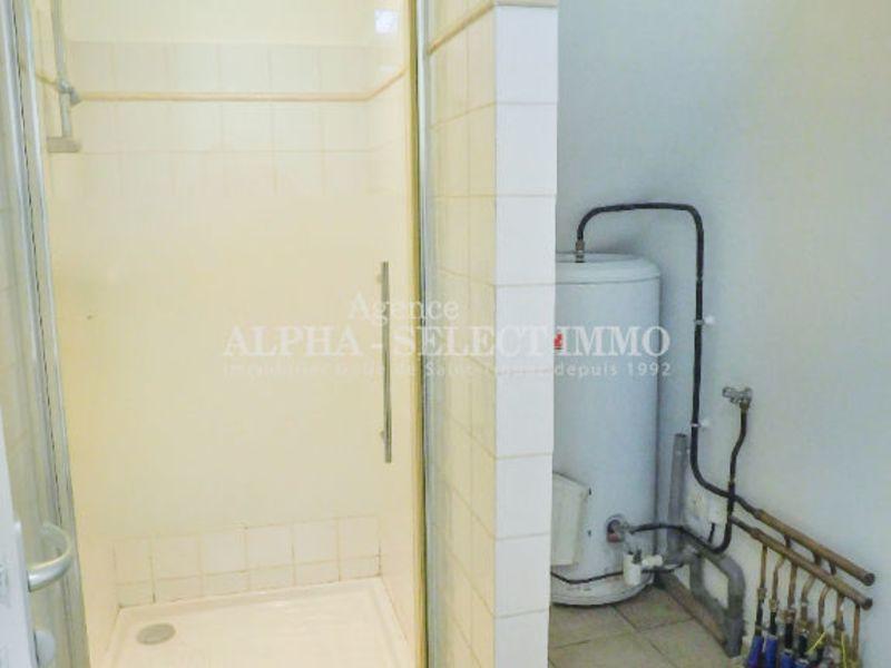 Sale apartment Cogolin 142000€ - Picture 7