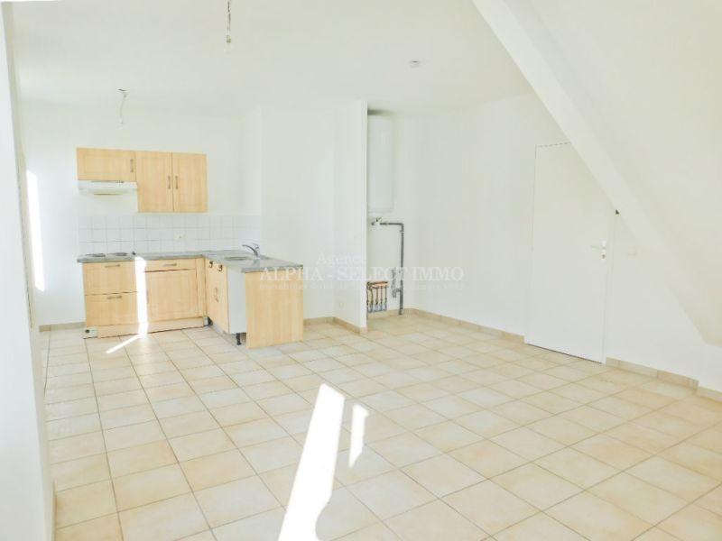 Sale apartment Cogolin 158000€ - Picture 4