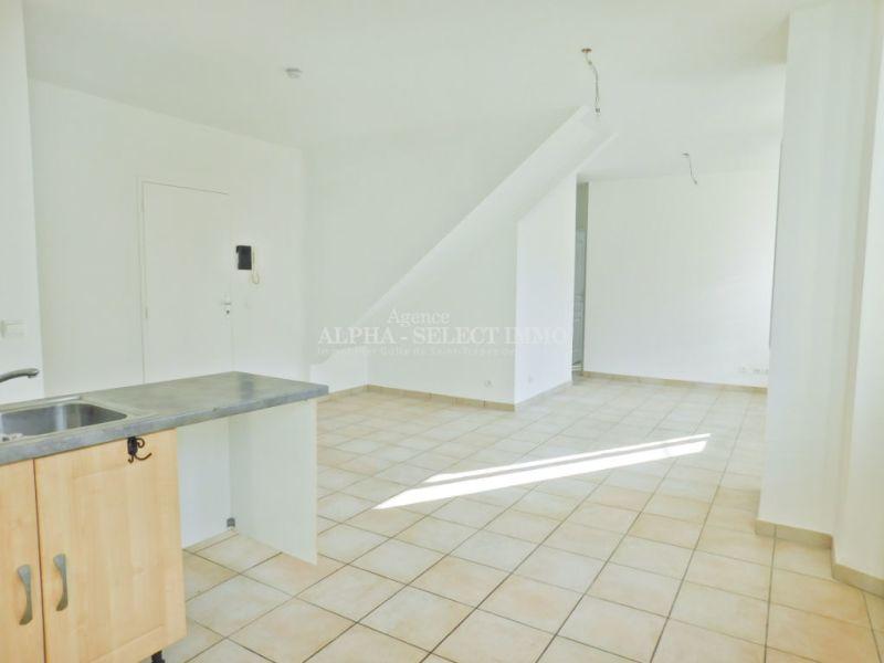 Sale apartment Cogolin 158000€ - Picture 6