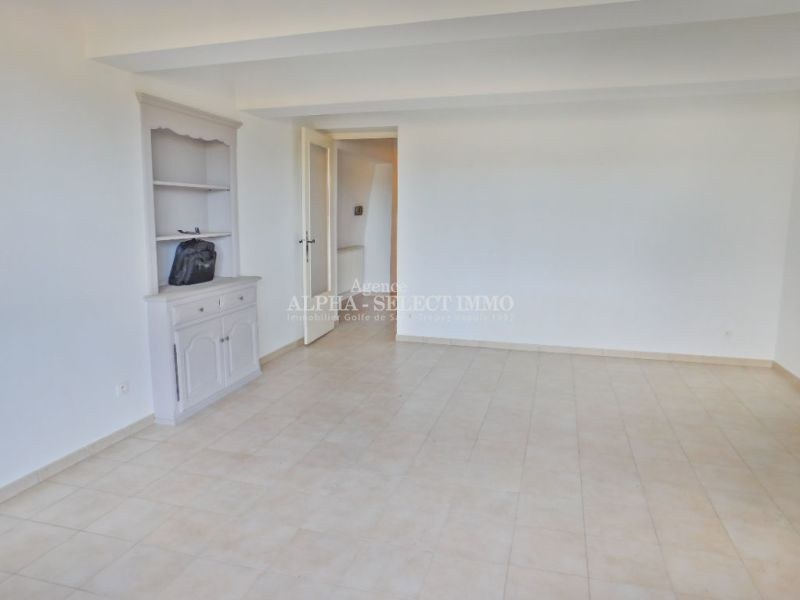 Vente maison / villa Cogolin 504 000€ - Photo 4