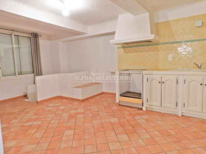 Sale house / villa Cogolin 504000€ - Picture 5