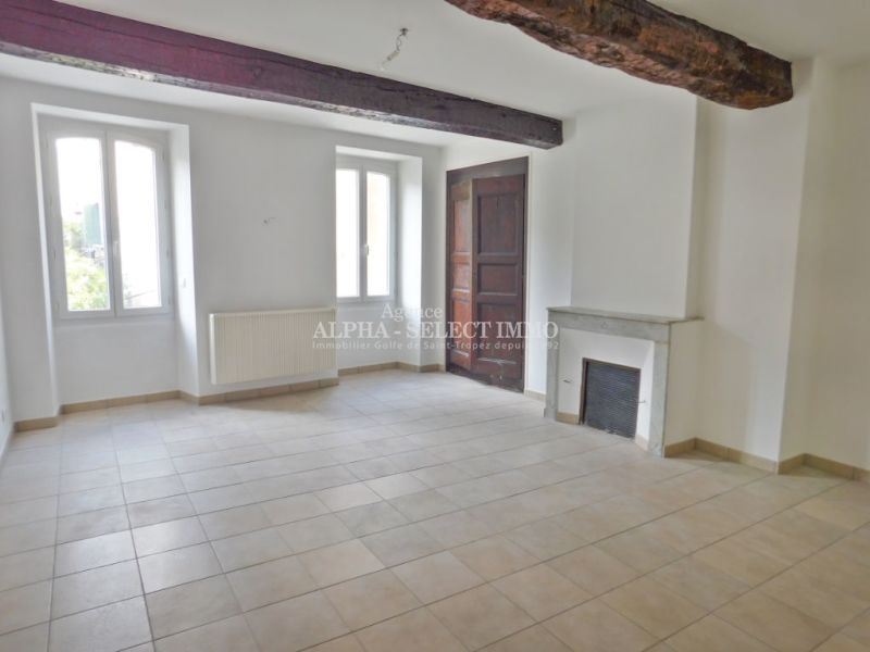 Vente maison / villa Cogolin 504 000€ - Photo 7