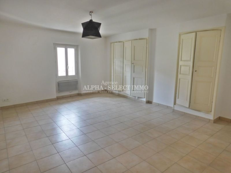 Vente maison / villa Cogolin 504 000€ - Photo 10