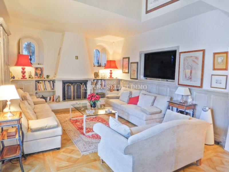 Vente maison / villa Grimaud 1290000€ - Photo 2