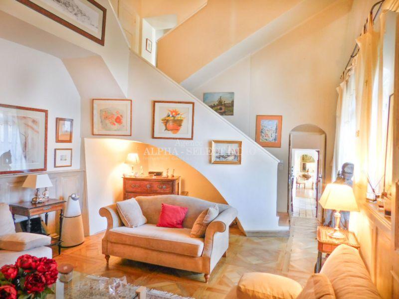 Vente maison / villa Grimaud 1290000€ - Photo 3