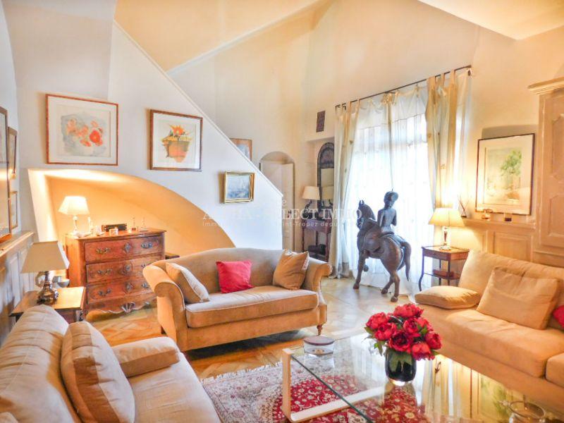 Vente maison / villa Grimaud 1290000€ - Photo 4