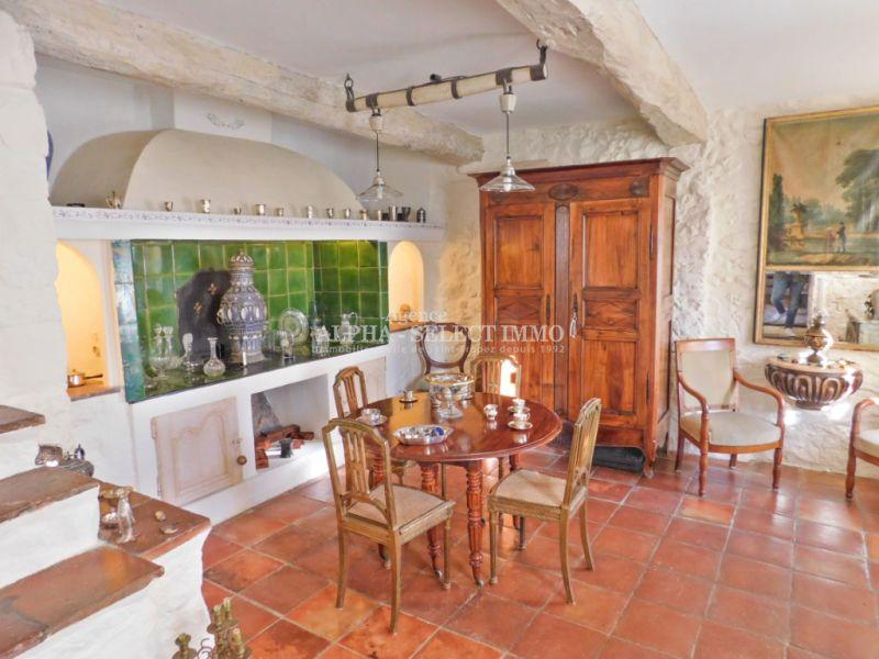 Vente maison / villa Grimaud 1290000€ - Photo 5