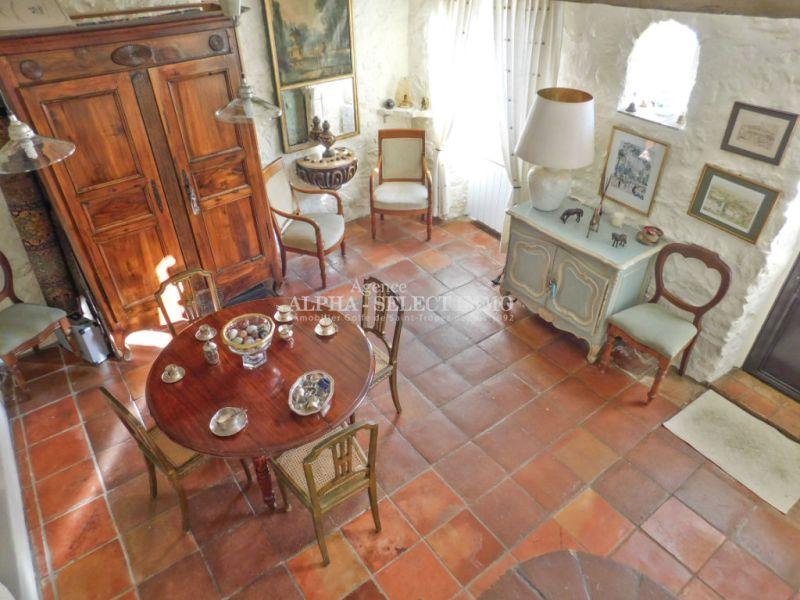 Vente maison / villa Grimaud 1290000€ - Photo 6
