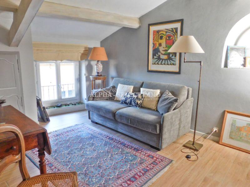 Vente maison / villa Grimaud 1290000€ - Photo 7