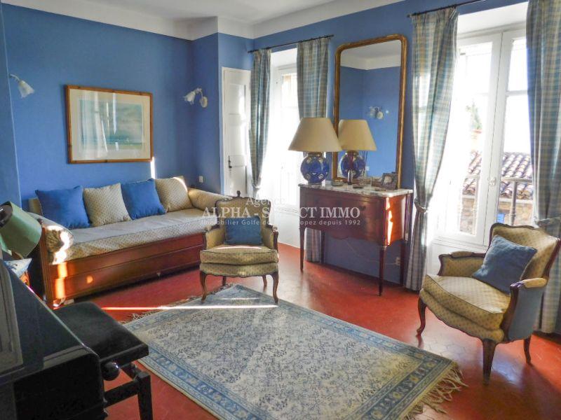 Vente maison / villa Grimaud 1290000€ - Photo 8