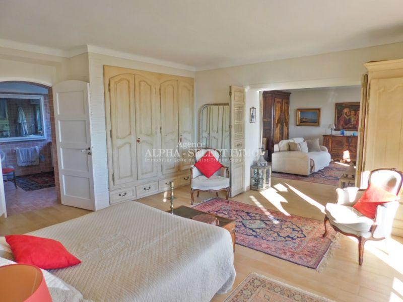 Vente maison / villa Grimaud 1290000€ - Photo 9