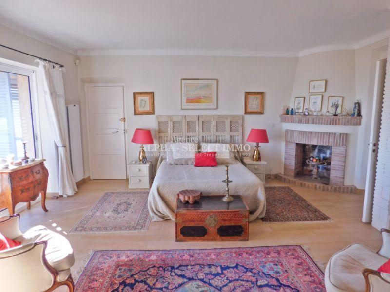Vente maison / villa Grimaud 1290000€ - Photo 10