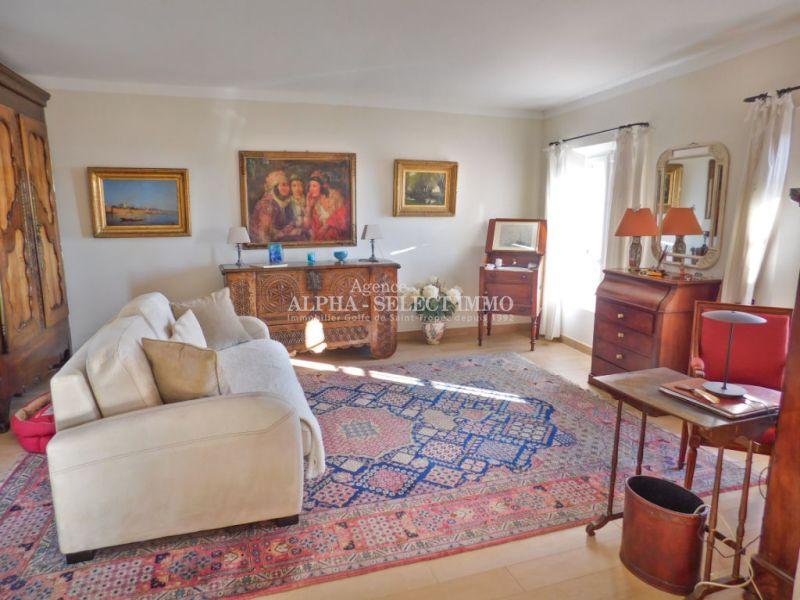 Vente maison / villa Grimaud 1290000€ - Photo 11