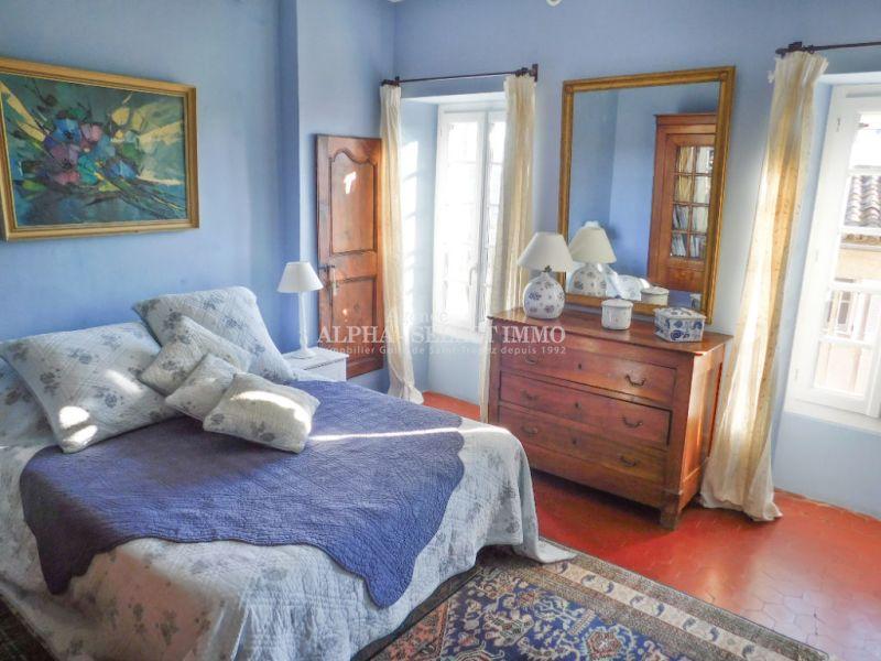 Vente maison / villa Grimaud 1290000€ - Photo 12