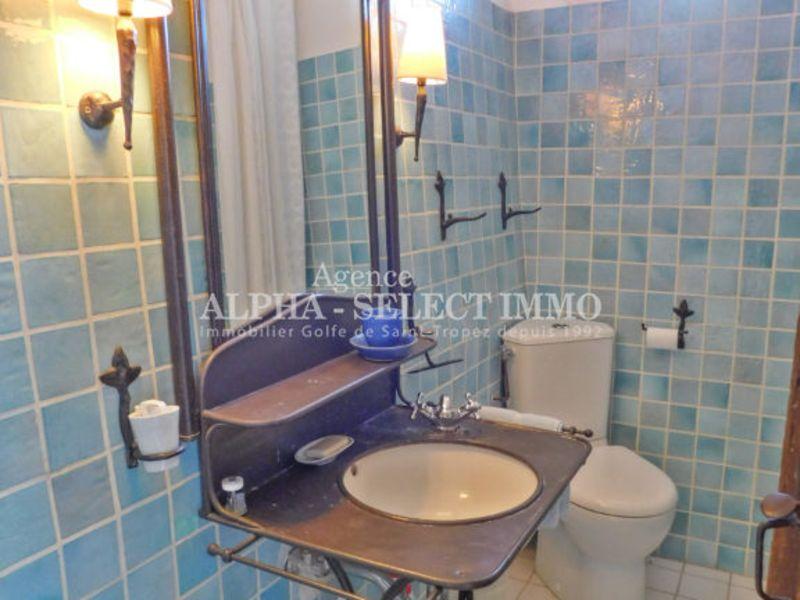 Vente maison / villa Grimaud 1290000€ - Photo 13