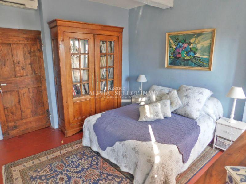 Vente maison / villa Grimaud 1290000€ - Photo 14