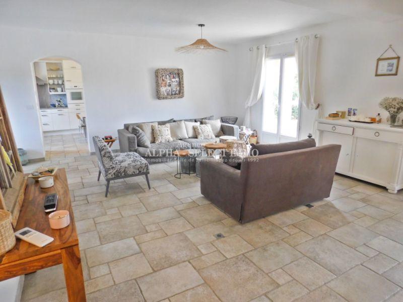 Sale house / villa Grimaud 895000€ - Picture 5