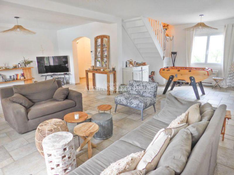 Sale house / villa Grimaud 895000€ - Picture 6