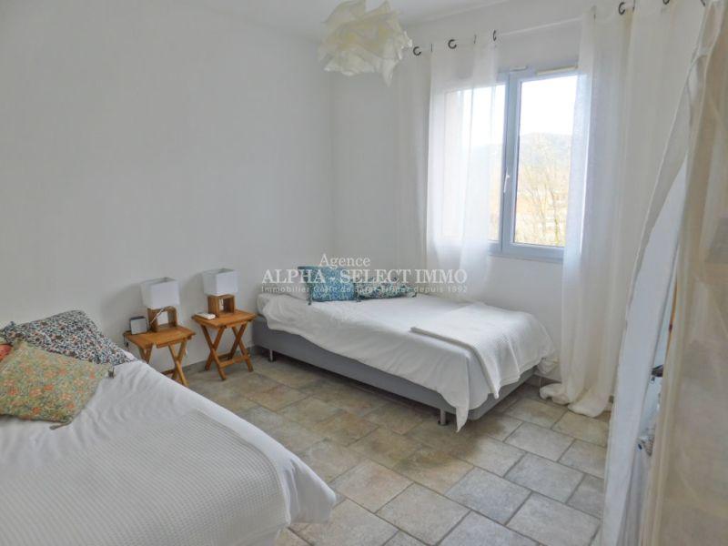 Sale house / villa Grimaud 895000€ - Picture 12