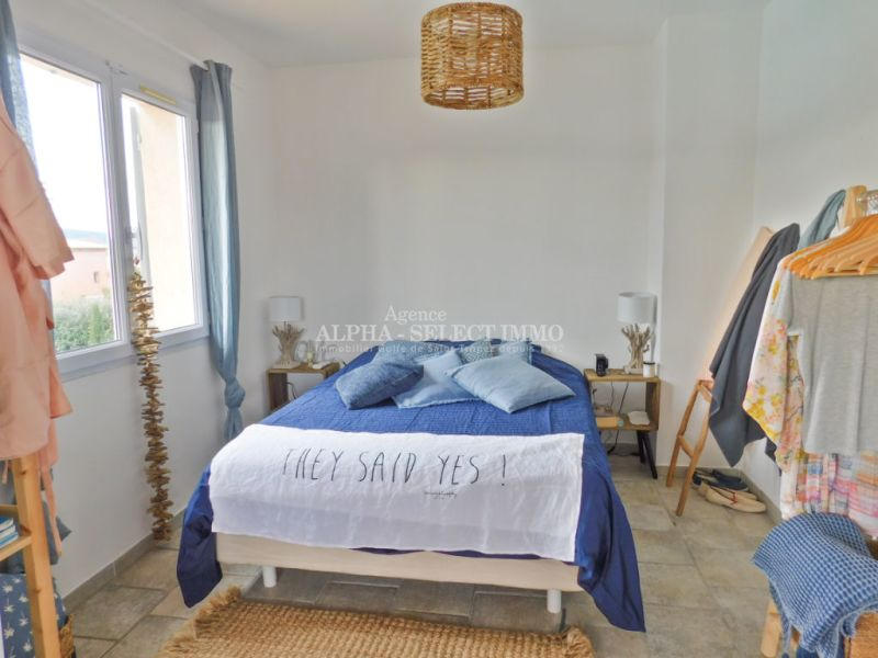 Sale house / villa Grimaud 895000€ - Picture 13