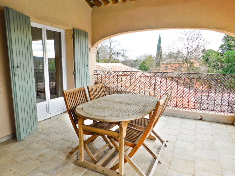 Vente maison / villa Grimaud 895 000€ - Photo 14
