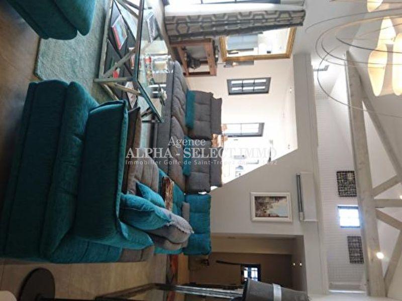 Vente maison / villa Grimaud 2400000€ - Photo 8
