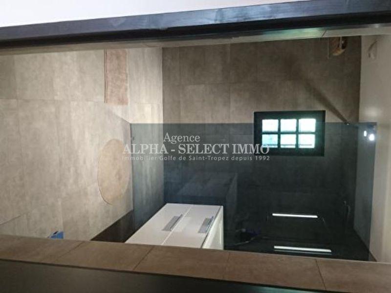 Sale house / villa Grimaud 2400000€ - Picture 9
