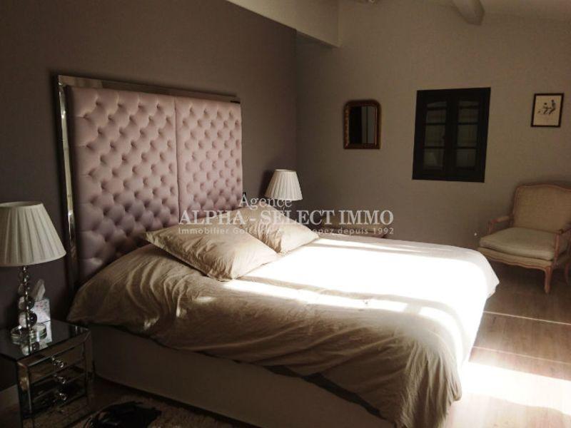 Sale house / villa Grimaud 2400000€ - Picture 10