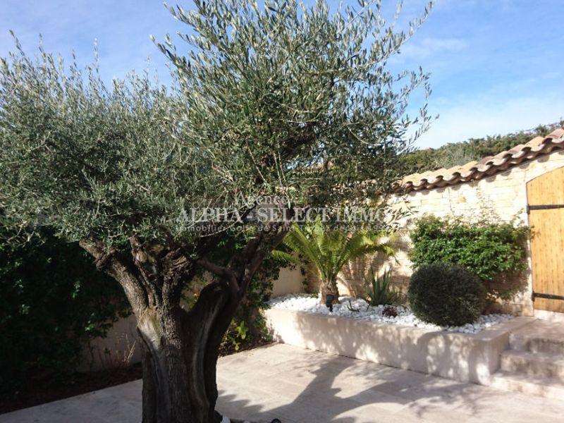 Vente maison / villa Grimaud 2400000€ - Photo 11