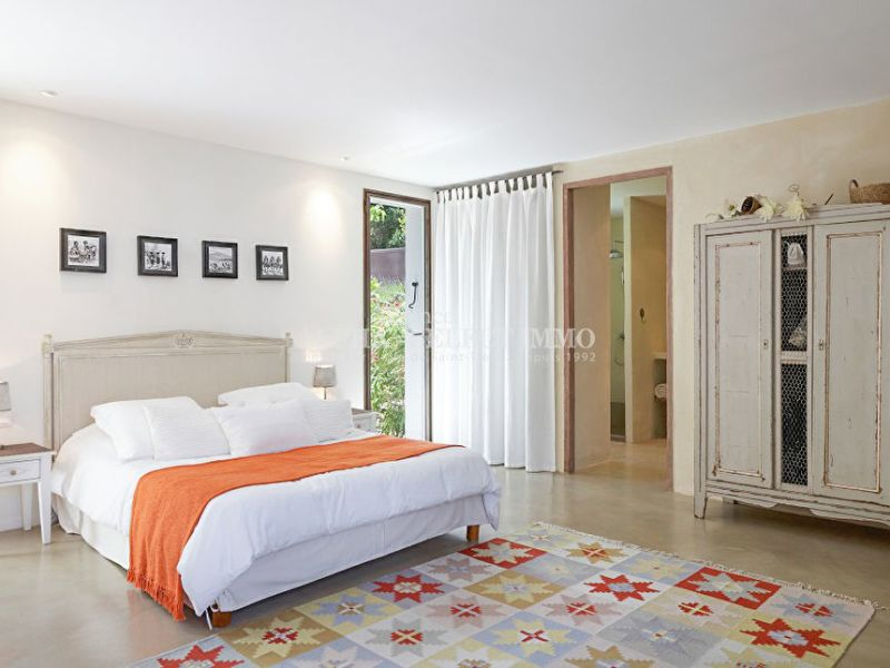 Sale house / villa La garde freinet 1395000€ - Picture 7