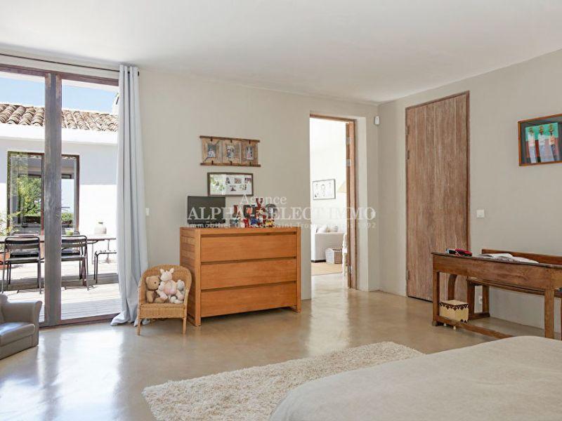 Sale house / villa La garde freinet 1395000€ - Picture 9