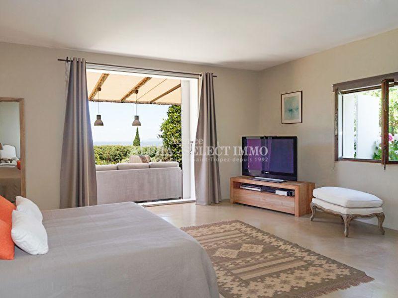 Sale house / villa La garde freinet 1395000€ - Picture 10