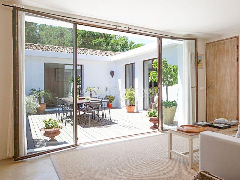 Sale house / villa La garde freinet 1395000€ - Picture 11