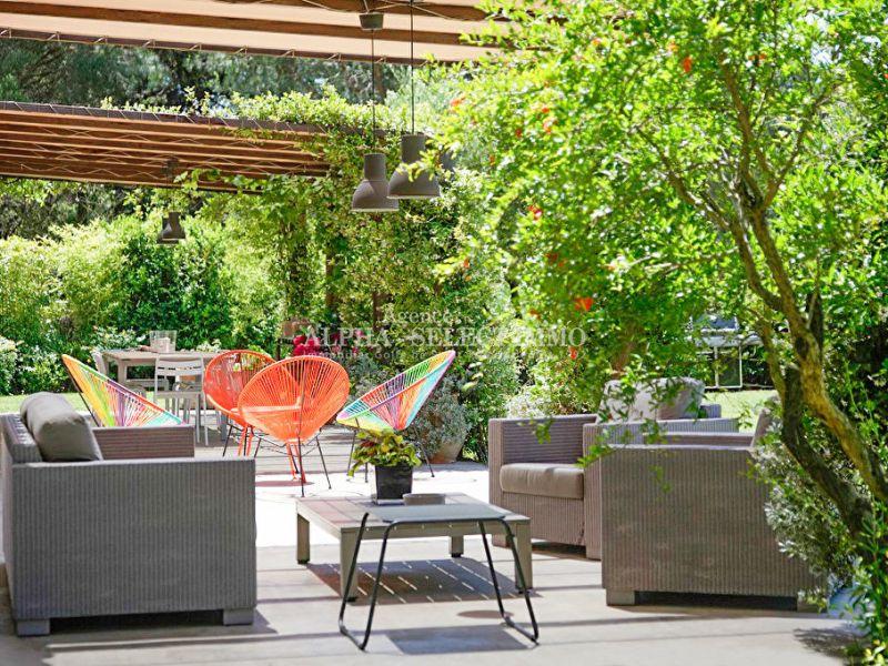Sale house / villa La garde freinet 1395000€ - Picture 13