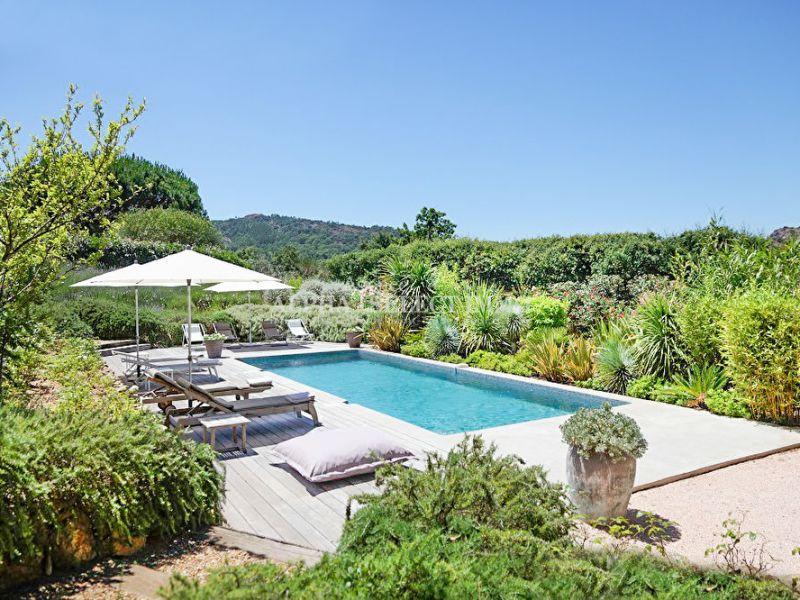 Sale house / villa La garde freinet 1395000€ - Picture 15